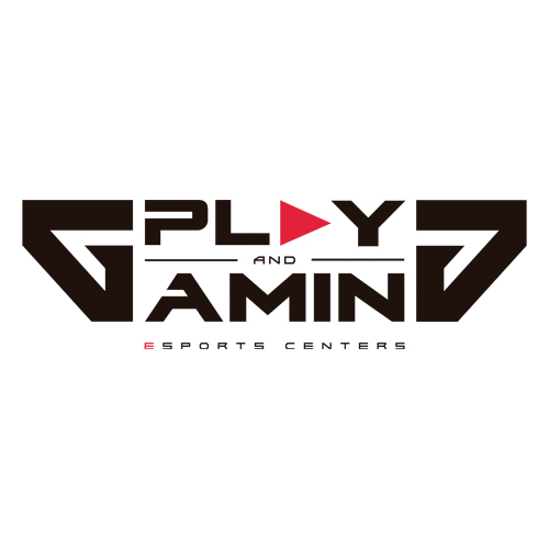 playandgaming